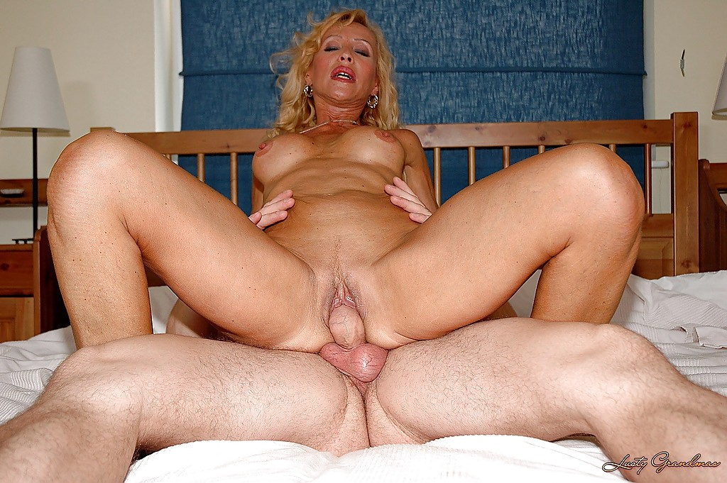 Old woman bbw in porn
