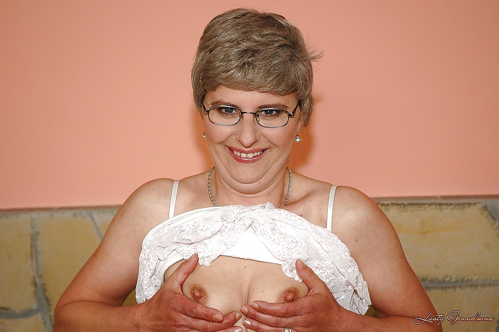 Hot milf screamer videos