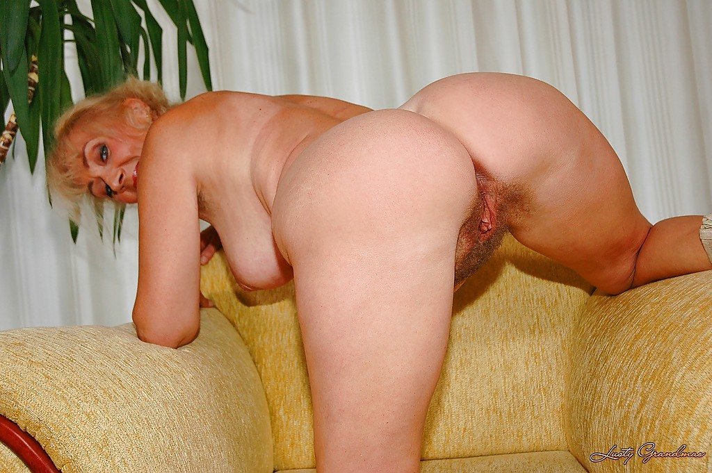 bodypanting-hot-grandmas-big-butt-gallery-porn-private