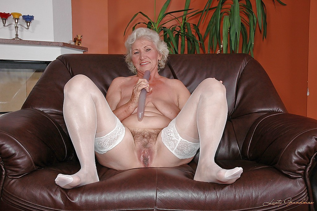 Right! excellent Pantyhose granny stockings very