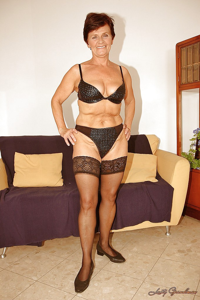 Free Jane Darling Picture Galleries