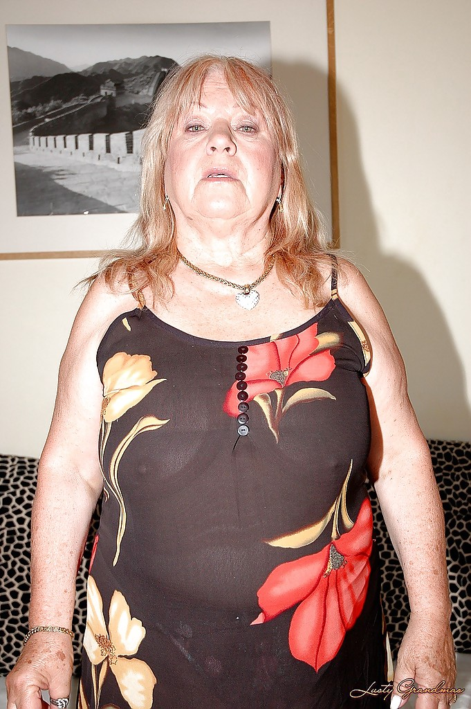 Are Fat bbw mature grannies stripping commit