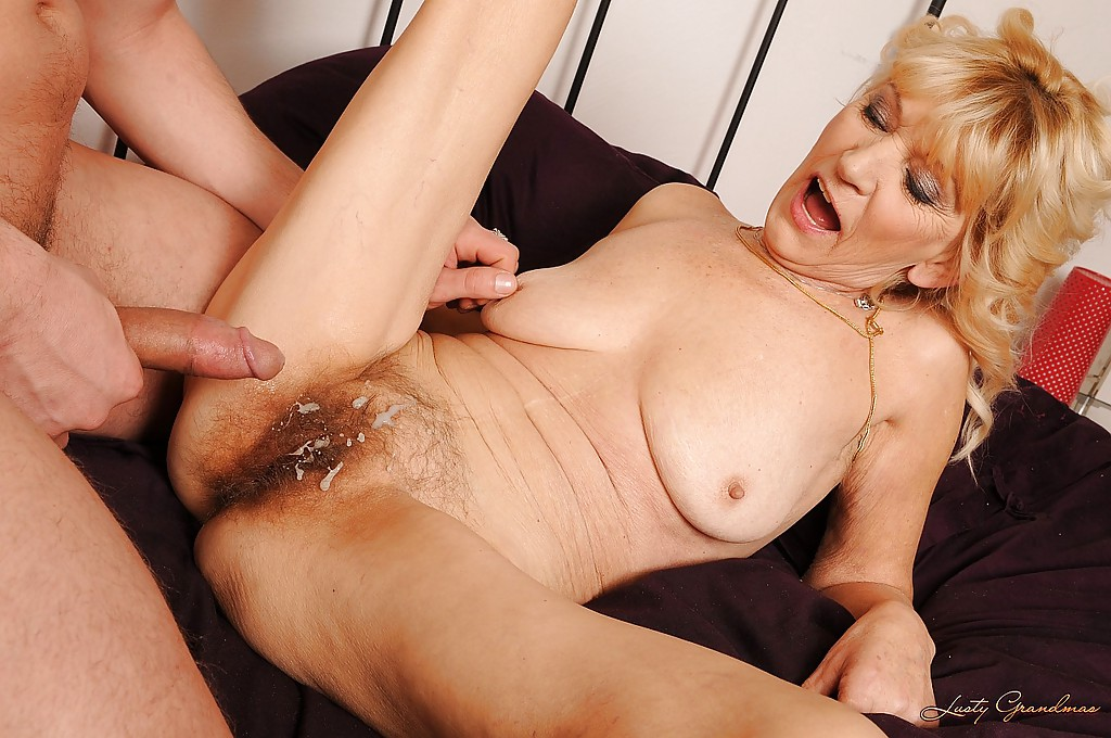 Annette schwarz sex and submission pics