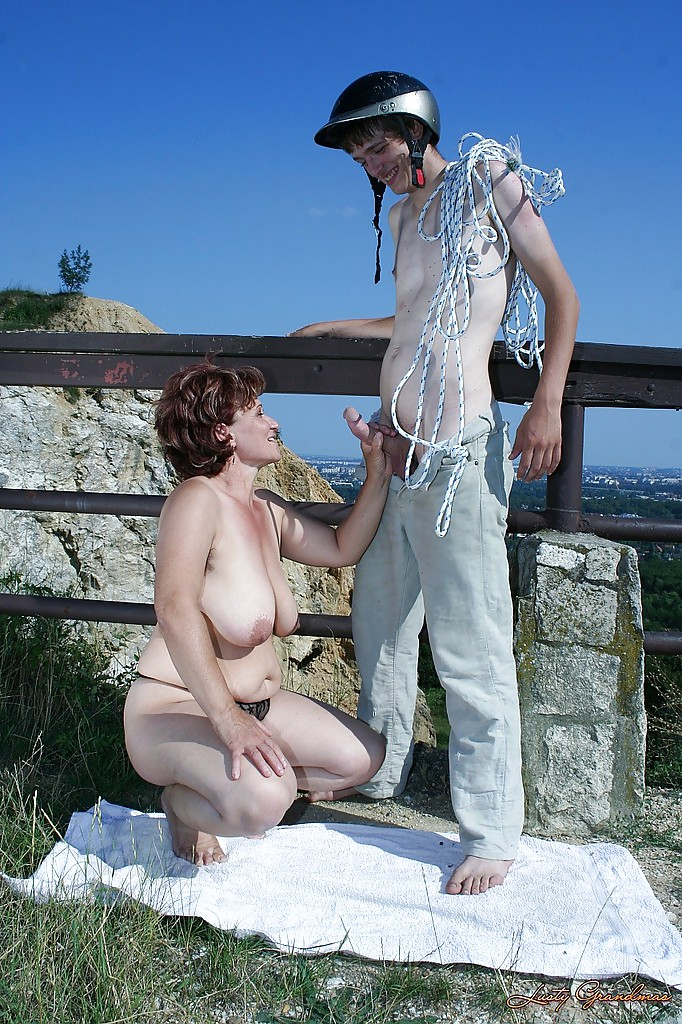 Slutty teen agers naked