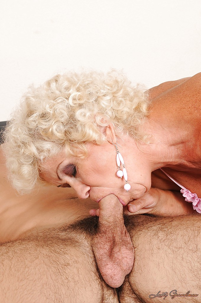 period-videos-sexy-grannies-with-big-tits-mudbone-fake