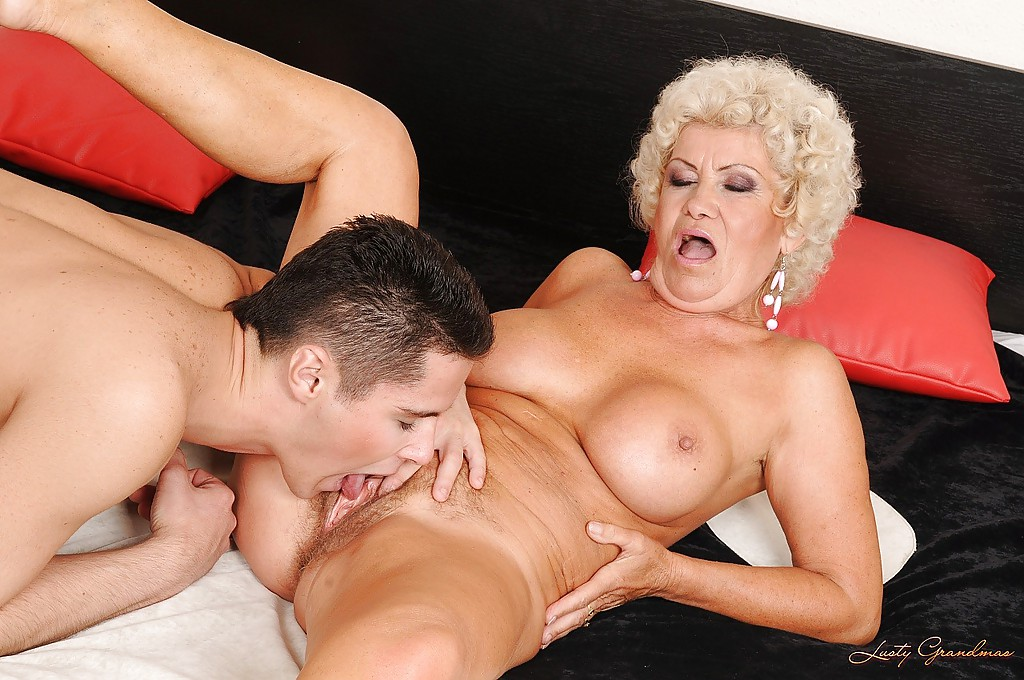 Agree, very Big cock fuck hot sexy granny realize, told
