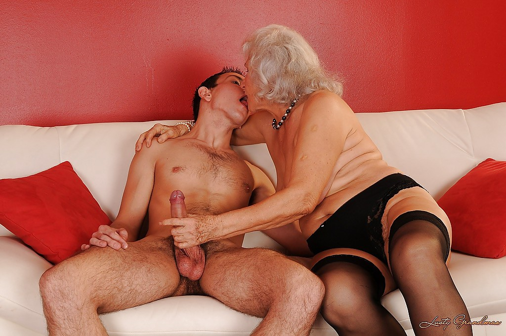 old old women having sex