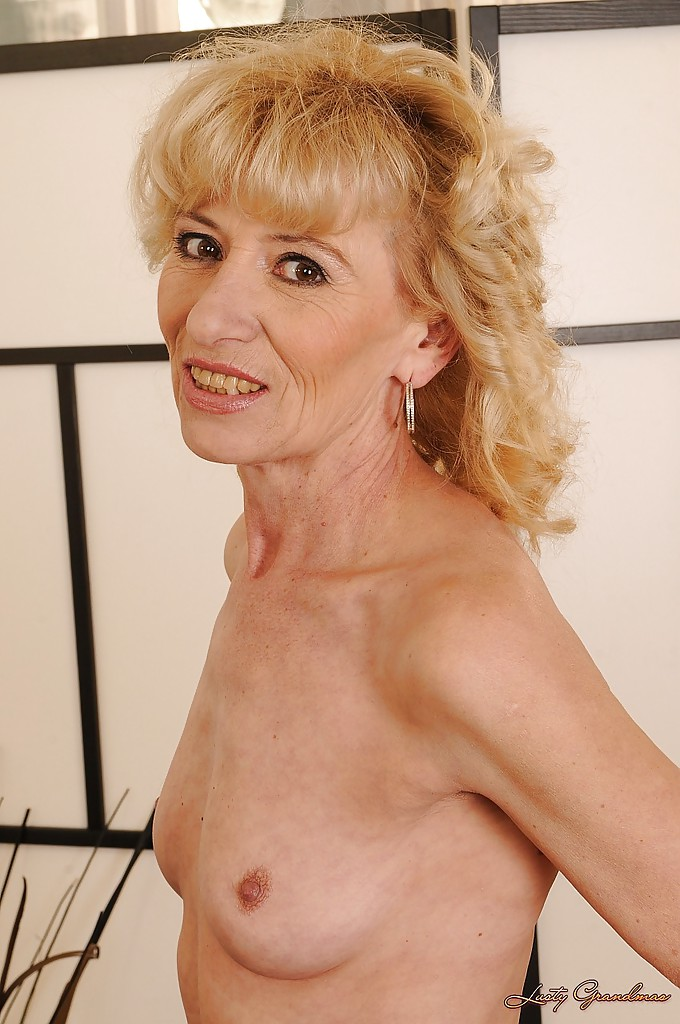 mature sex big slim