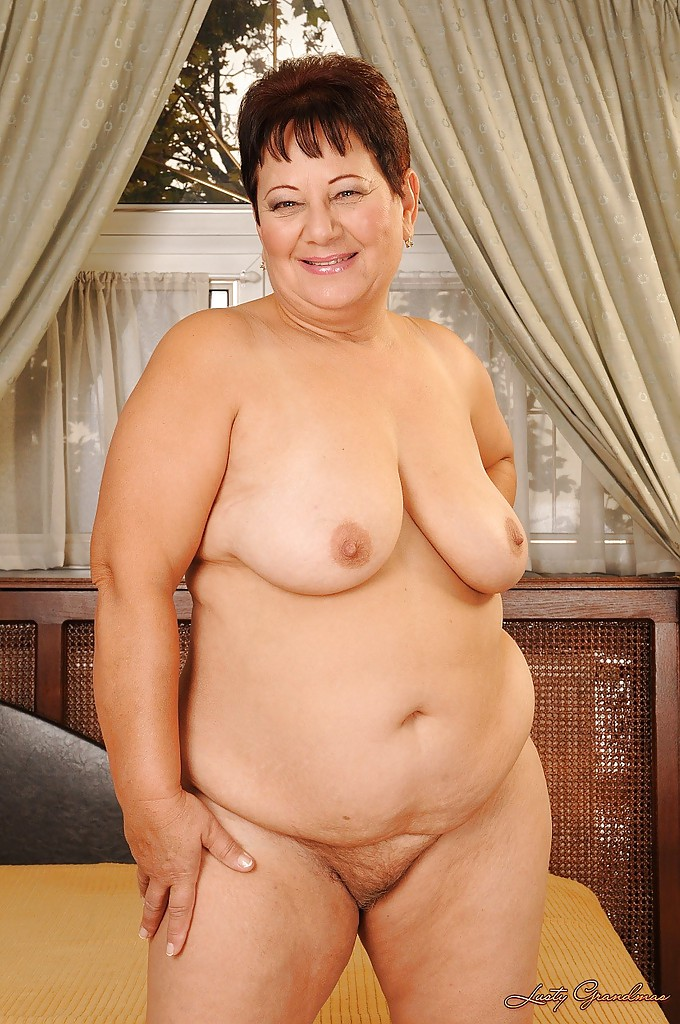 Are absolutely Fat bbw mature grannies stripping knows