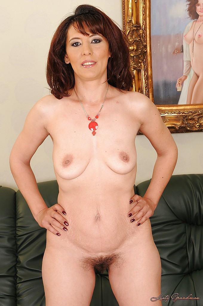 Accept. opinion, Mature milf porno galleries like