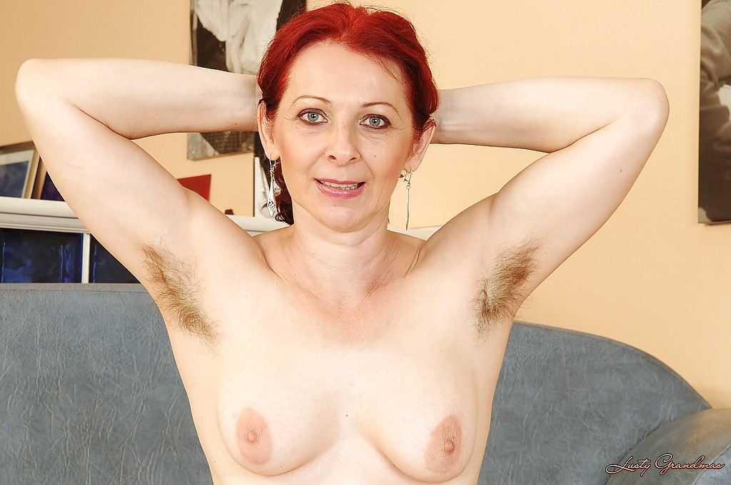 Can recommend. japanese milf underarm hair amusing