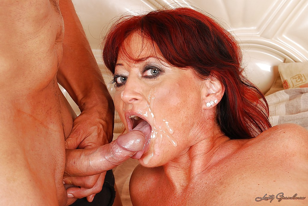 valuable mother daughter clit interesting. Tell me, please