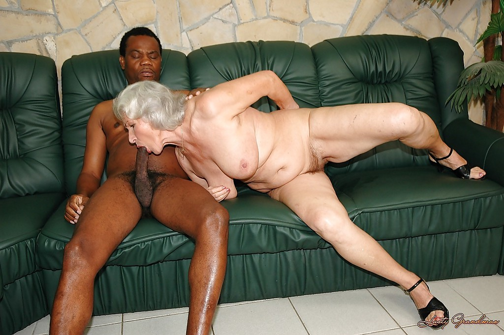 Forced have porn tube mature black broderick