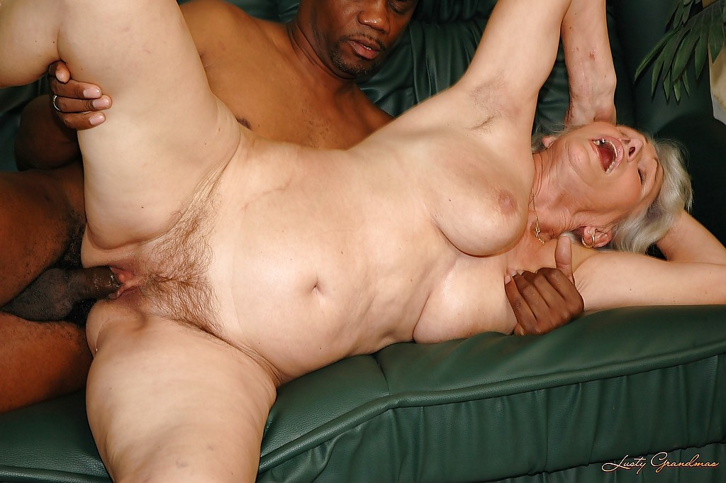 Lustful Ebony Guys Ass Banging