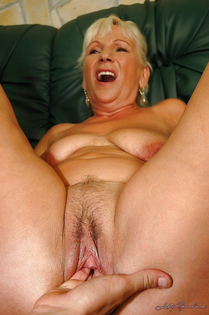 Hairy busty mature videos apologise, can