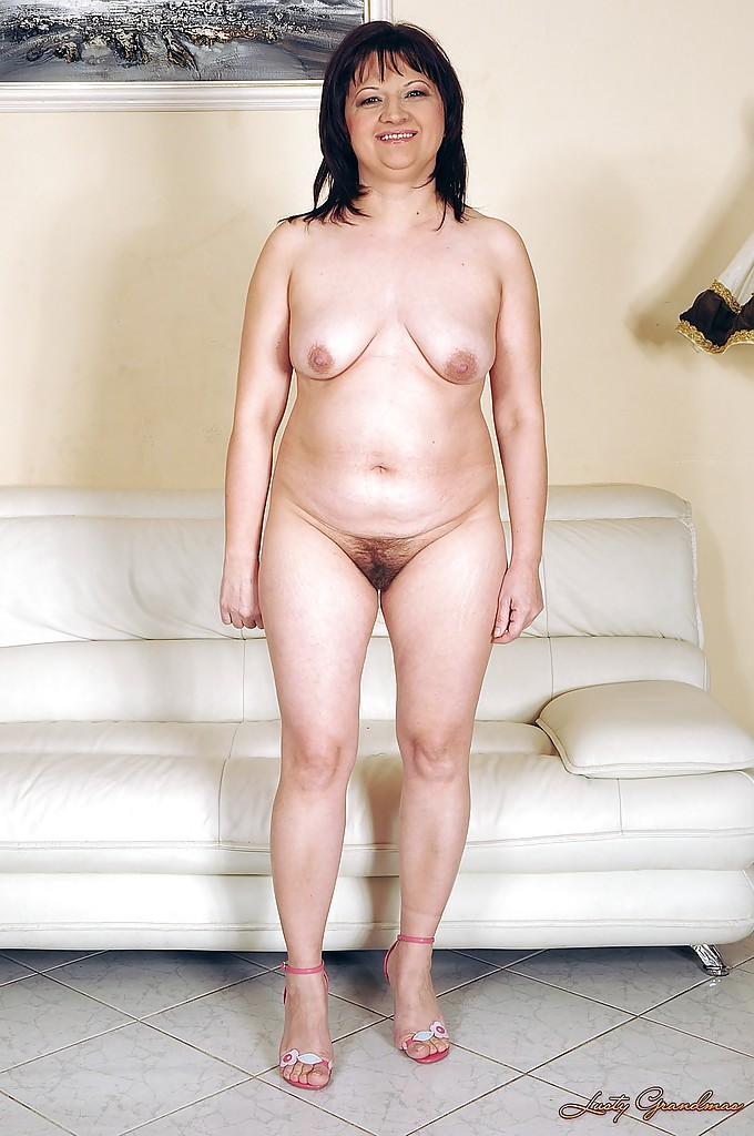 Free fetish movies cbt