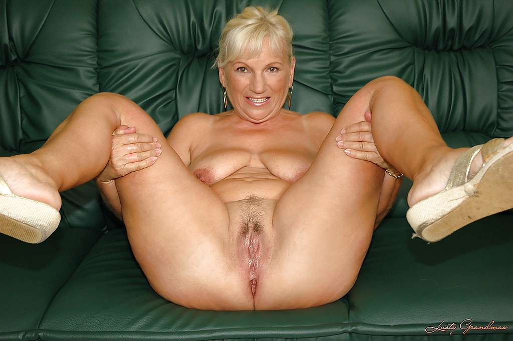 What words..., Horny granny getting fucked that necessary