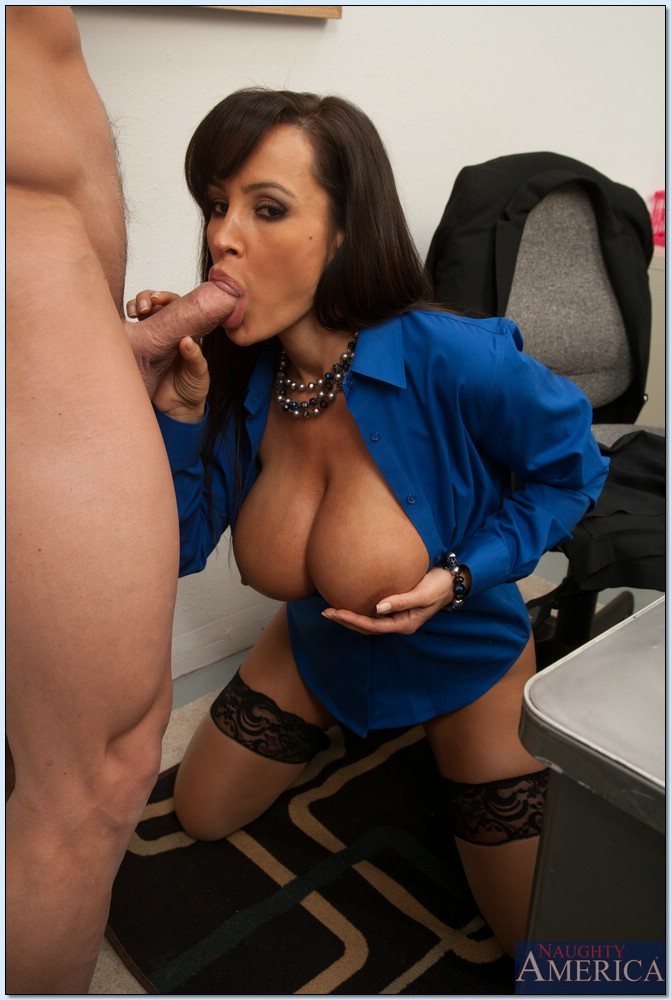 ann teacher Lisa sex