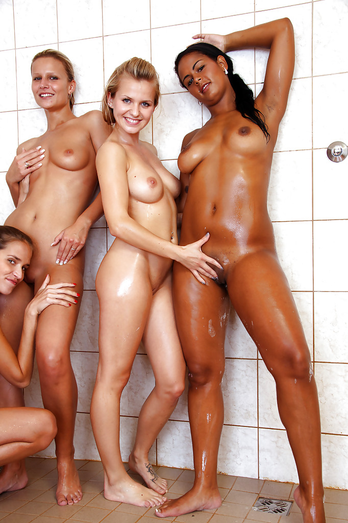 porn-groupsex-in-shower