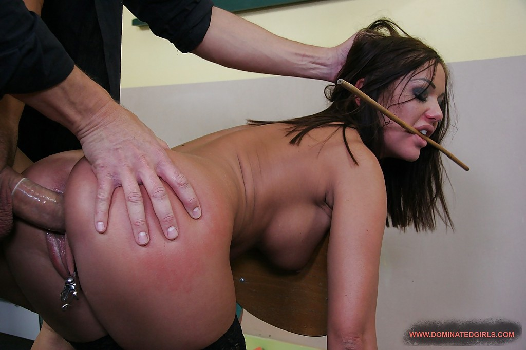 from Trace extreme hardcore sex gallery