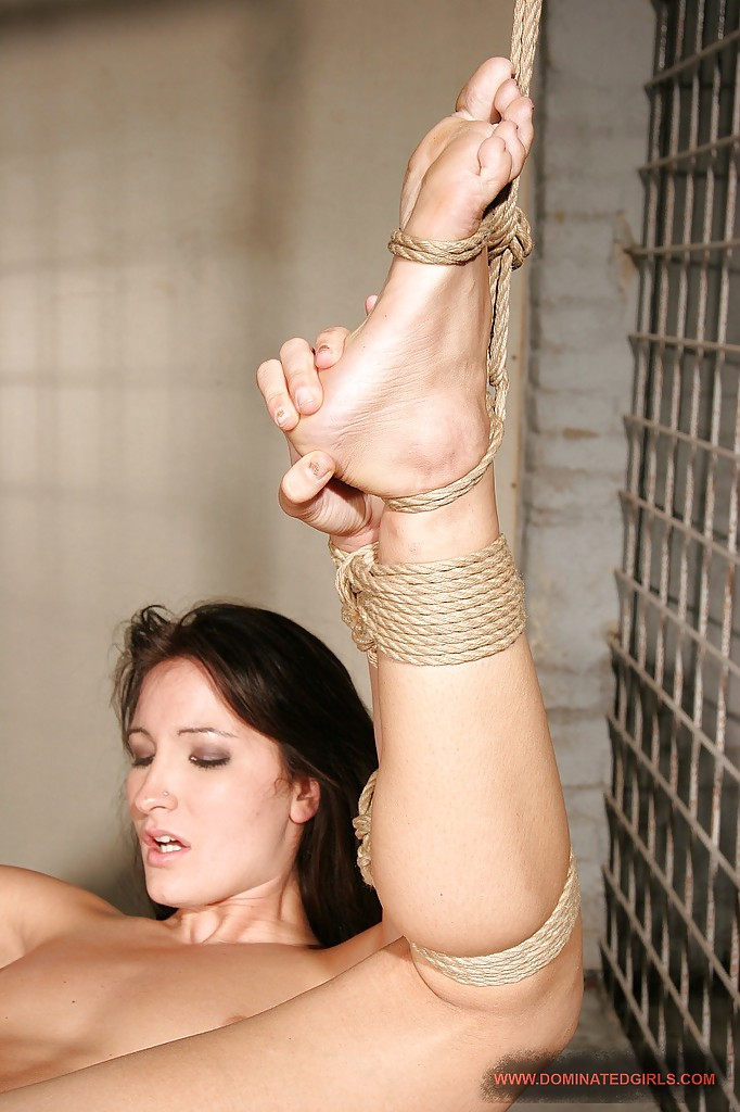 real-pics-easing-into-bdsm-southern-cowgirl