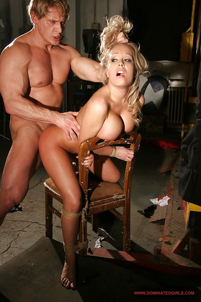 candice hillebrand nude fakes