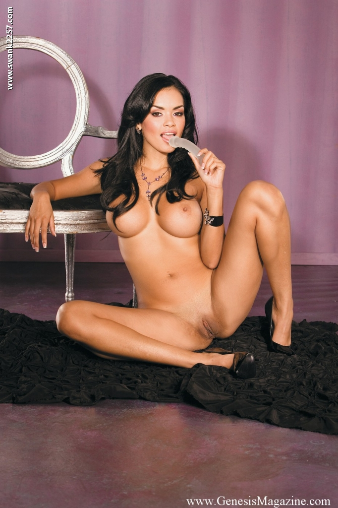 daisy marie naked cunt