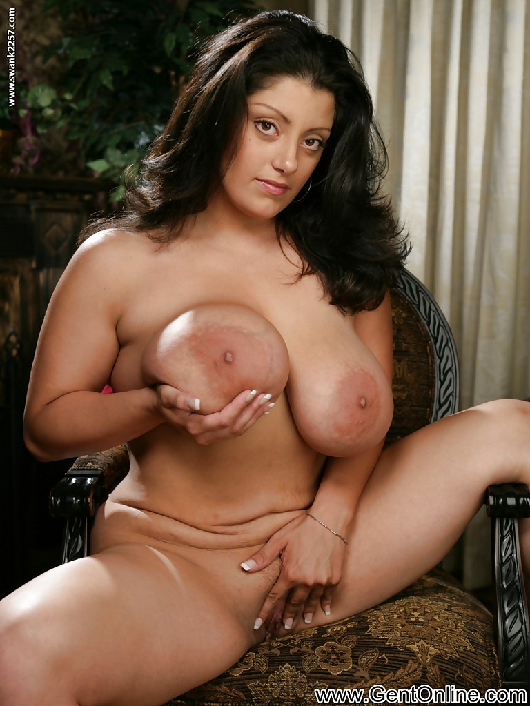 big fat boobs real milf porn