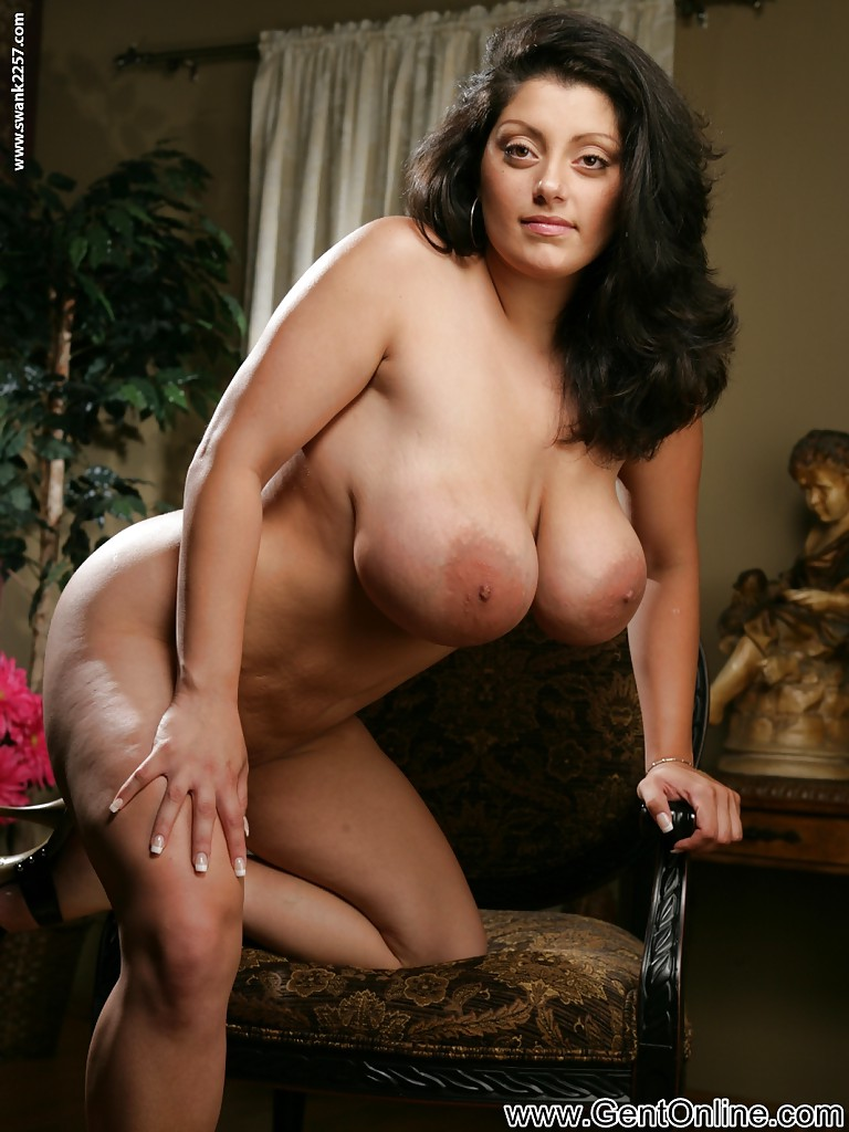 All clear, dolly kumar sexy plumper