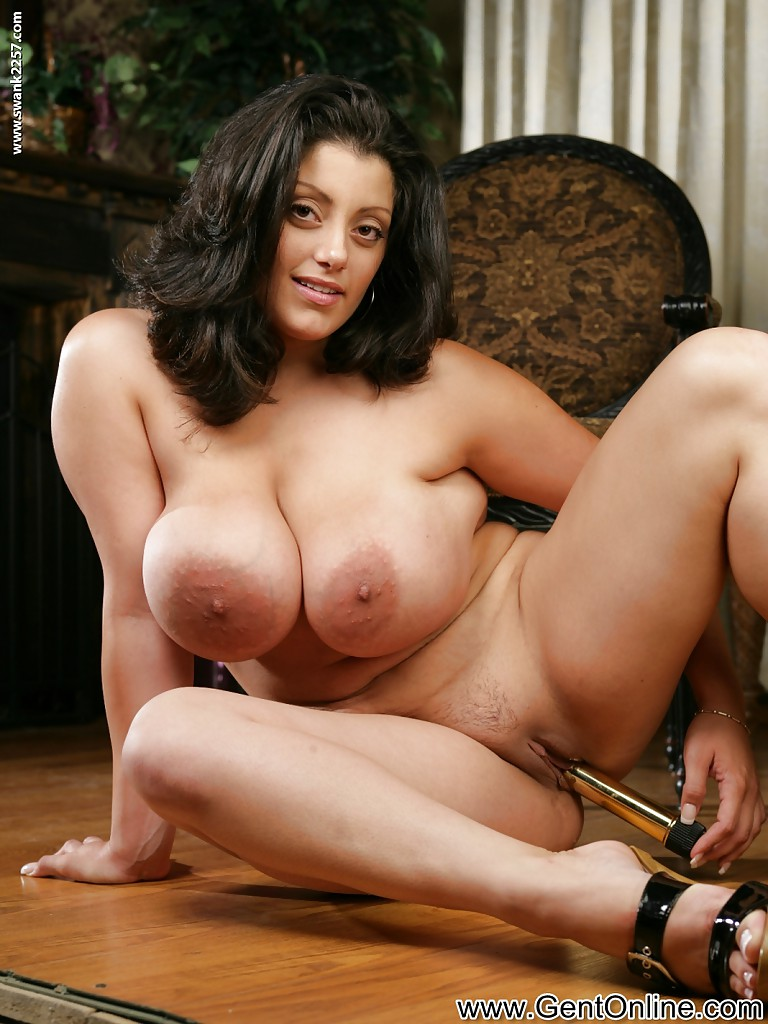 Good phrase dolly kumar sexy plumper