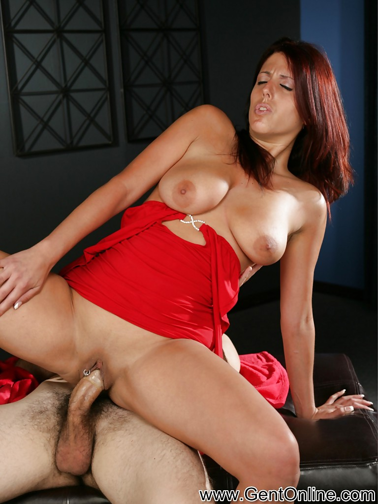 would chubby tgirl plays with her ass and cock topic apologise, but