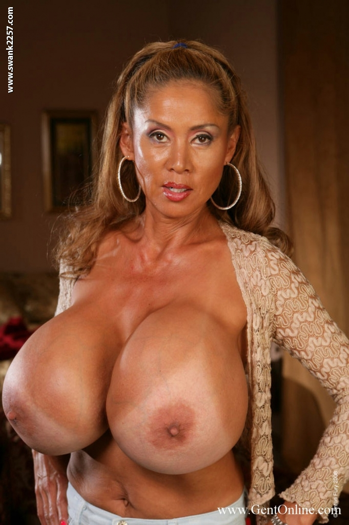 Pity, beautiful mature women with big tits