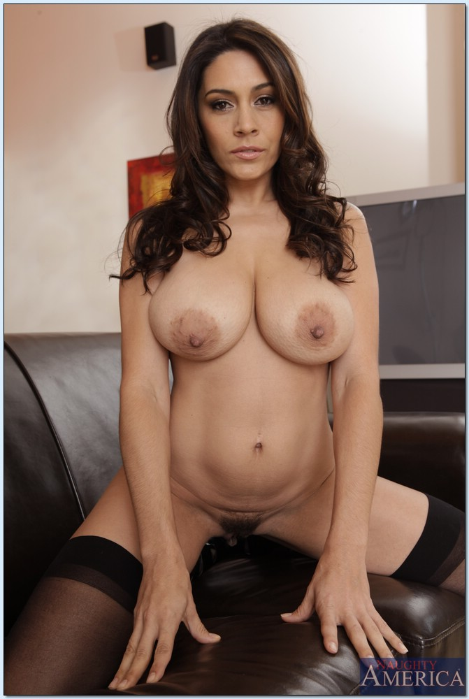 Were Busty latina milf teachers nude happens