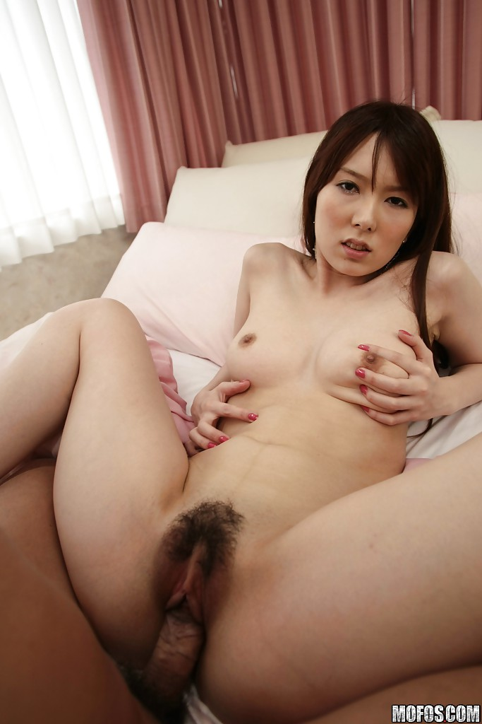 japanese girl cosplsy naked