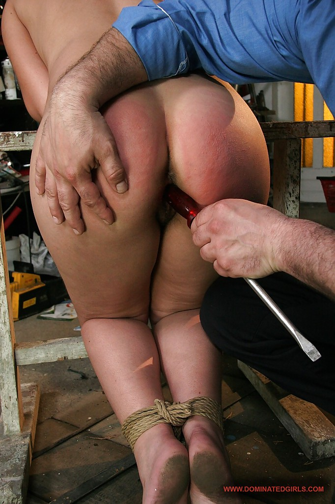 understood tiny latina wife fucked from behind day, purpose