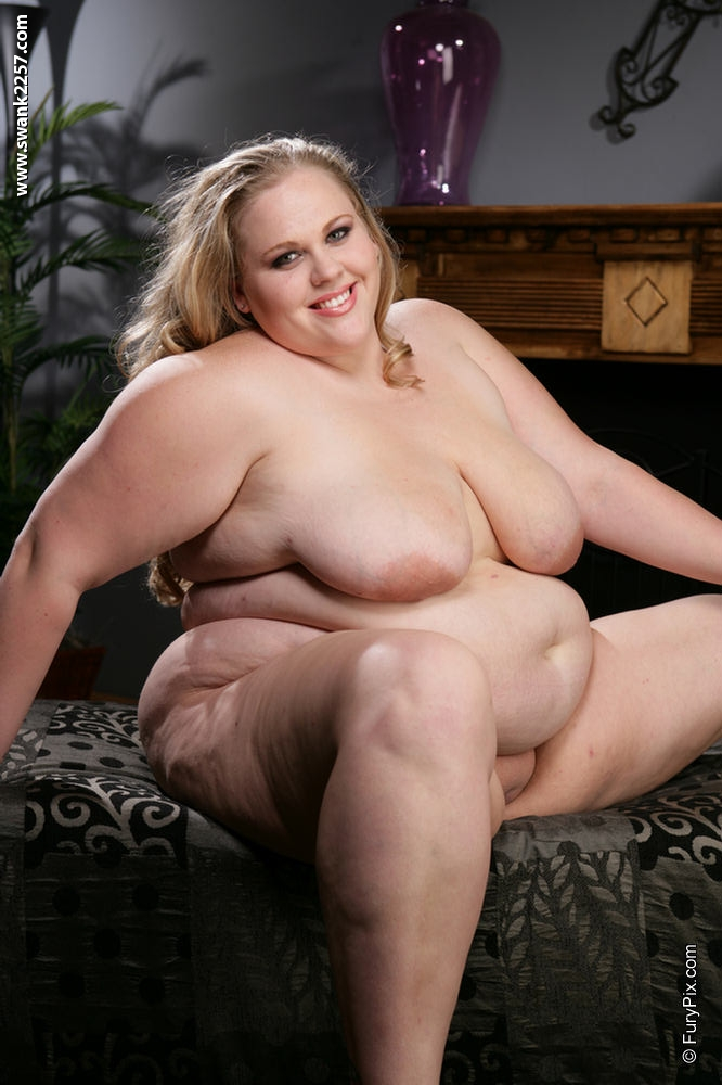 Hottest bbw gallery mature thick very pity