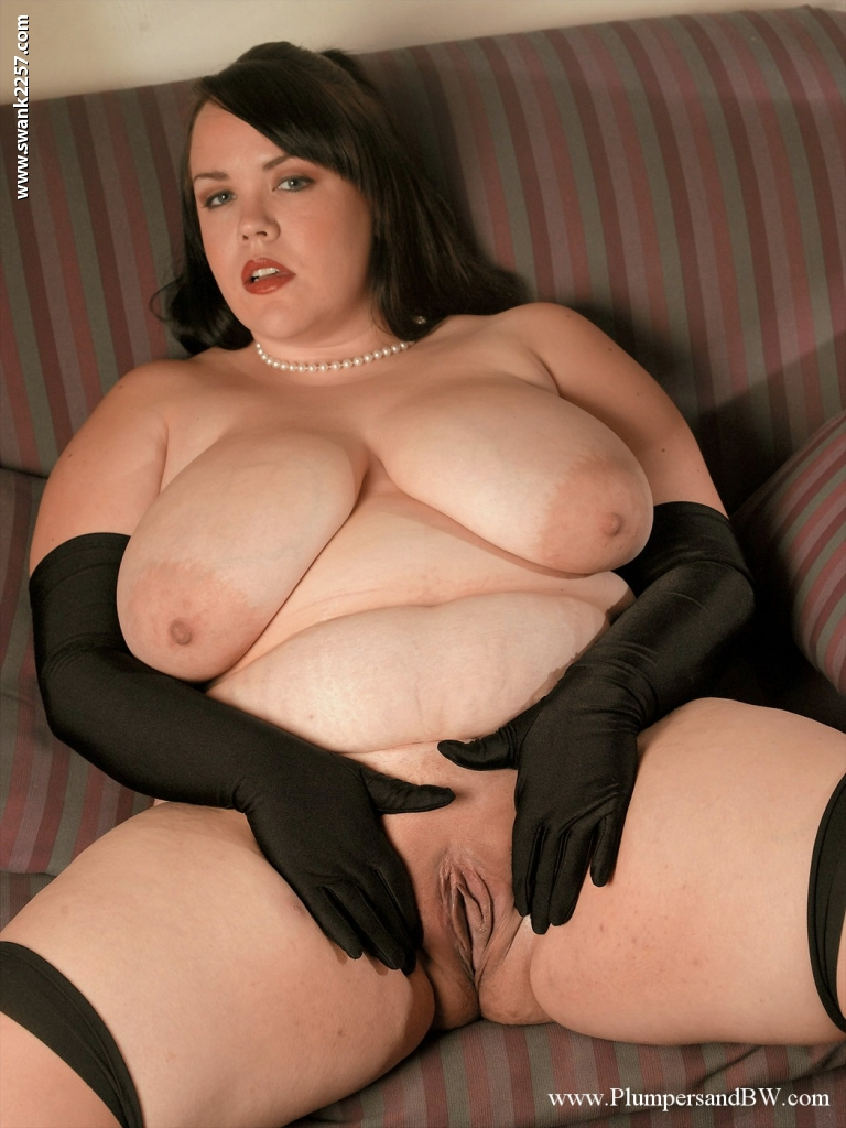 MILF В· BBW В· Anal В· Teen В· Ass В· Cum In Pussy В· Granny В· Hairy В· Fucking В· Wife В· Mature В· Big Tits В· LaurenXMartinnlive В· Mom В· Latina В· Legs В· Big Cock В· SSBBW.