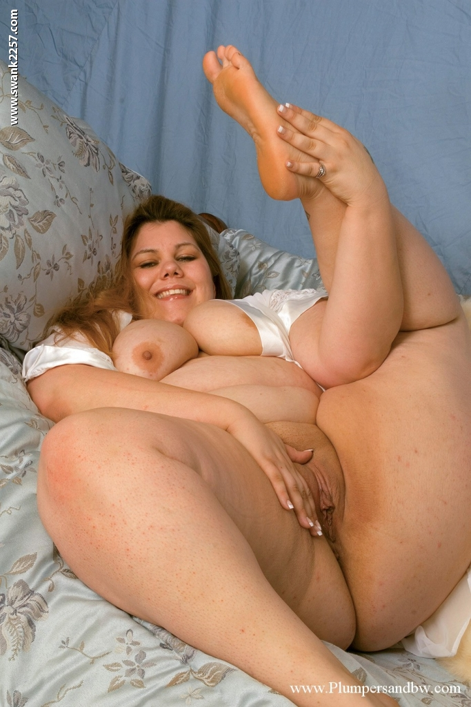 Ass big legged women nude sex