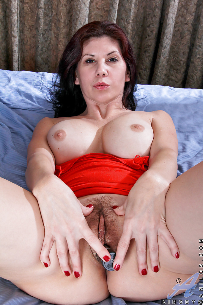 Amateur milf videos tumblr