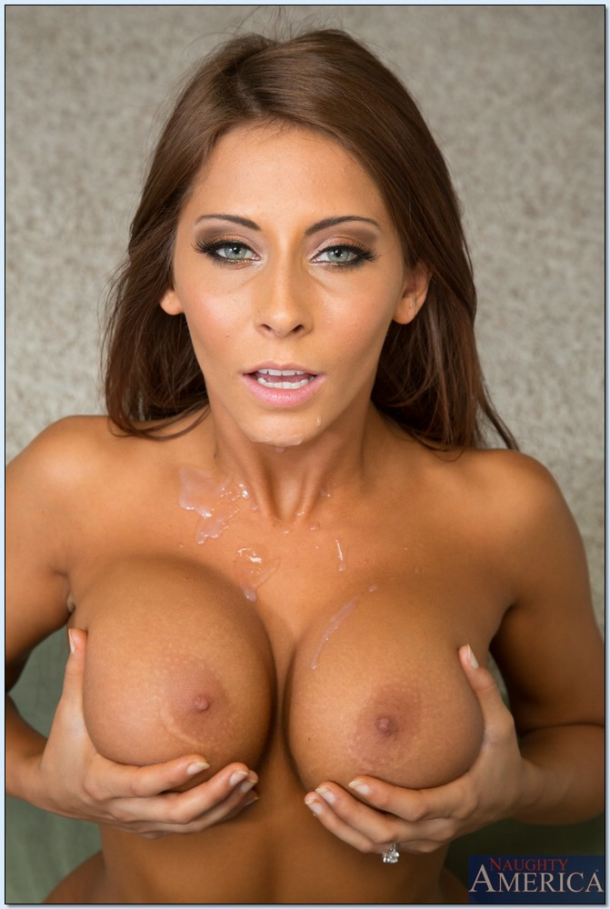 Madison ivy kitchen cum