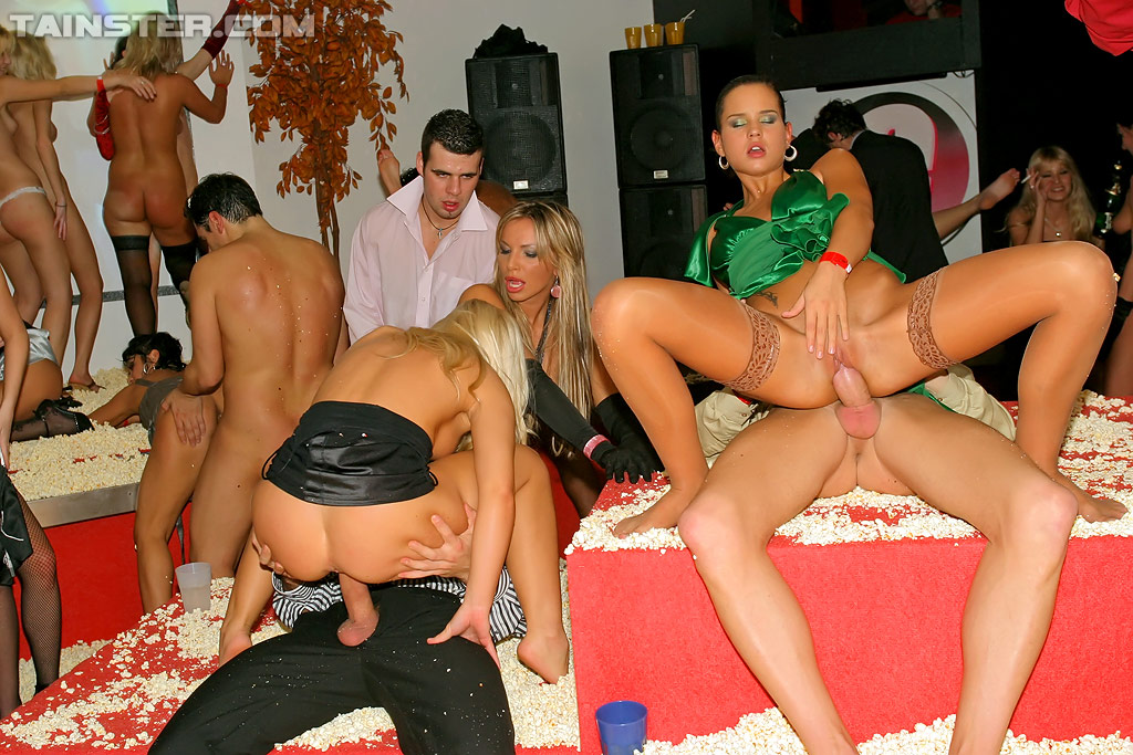 party-girls-sex-dirty