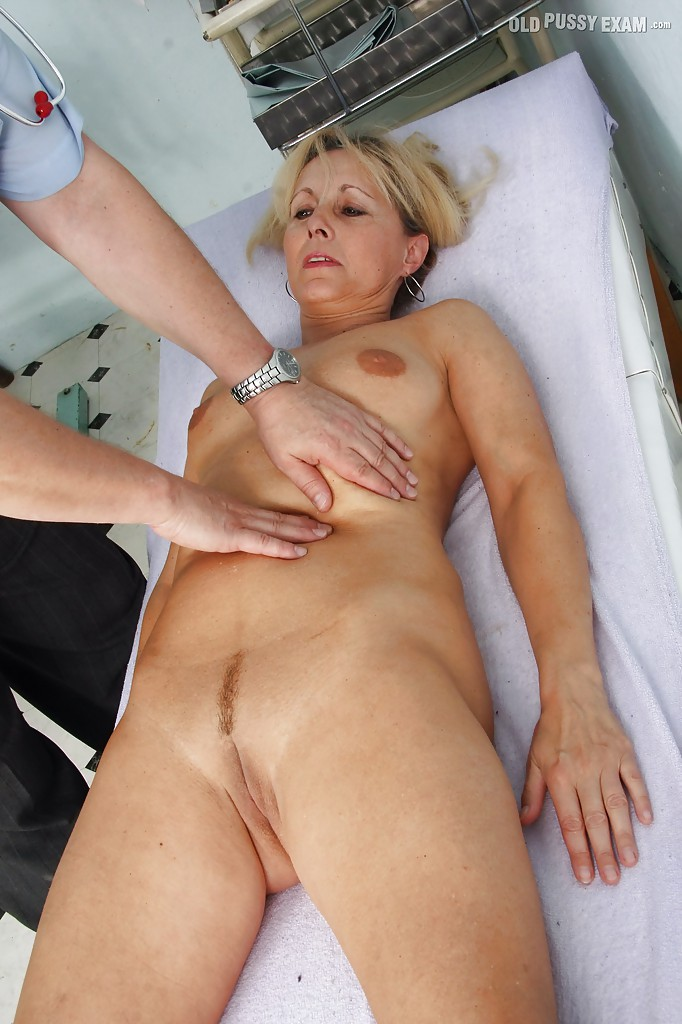 Mature areolas gallery quickly