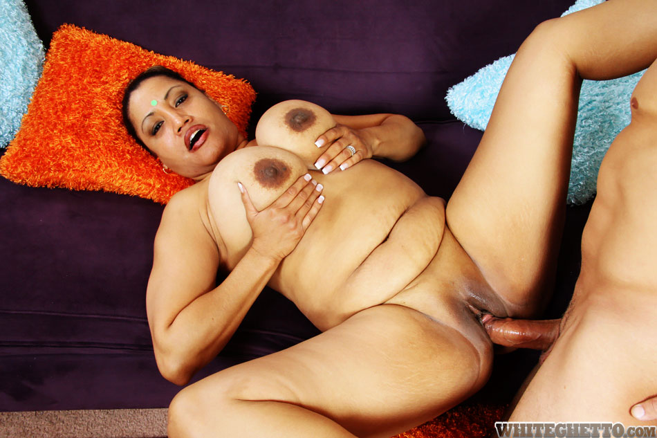 Latina Porn Title Object Object