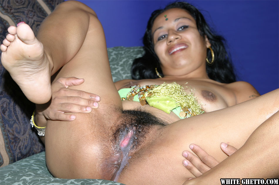 Mature indian cunts