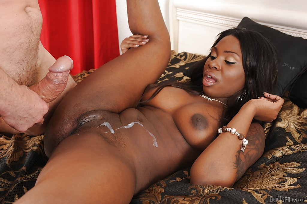 And the elephant ebony porn anderson video naked