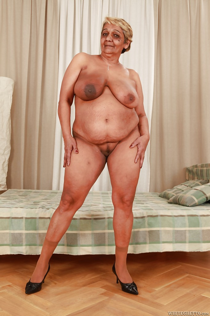 Join. agree Fat bbw mature grannies stripping remarkable, very