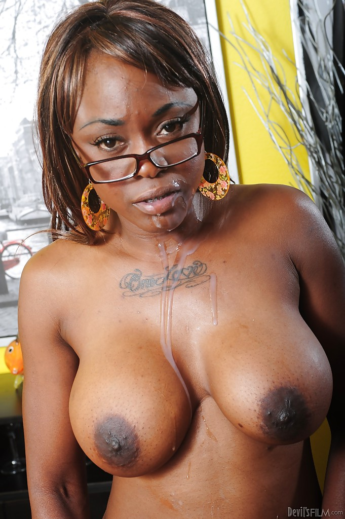 Black hairy pussy milf thanks for