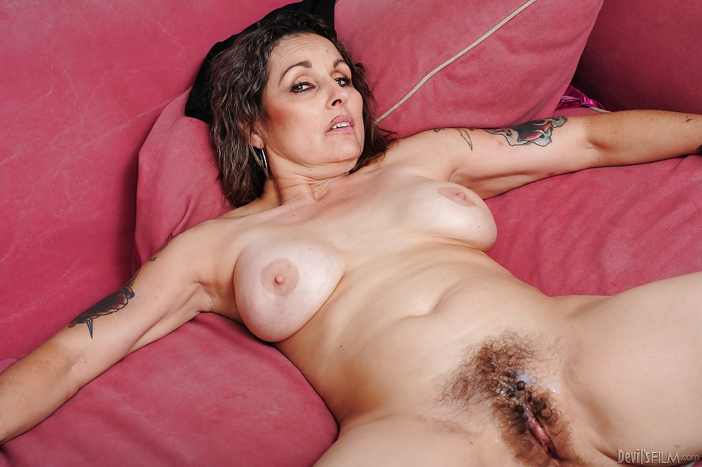 Your hairy busty mature videos remarkable