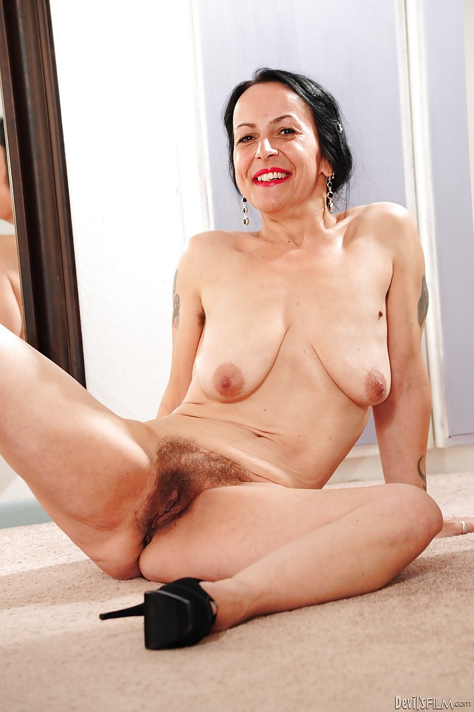 nude wife sex