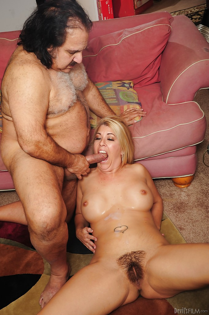 Fucking busty blowjob gets milf a hot before frankly, you